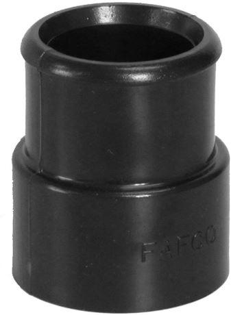 Fafco Sunsaver CPVC Female Adapter - 05381