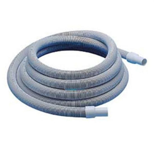 "1.25"" x 18' Vacuum Hose With Forge Loop-Aqua Supercenter Outlet - Discount Swimming Pool Supplies"