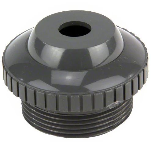 "Custom Molded Products Pool Eyeball Fitting 1/2"" Opening - 25552-207-000"