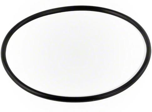 Aladdin Diffuser O Ring Replacement Gasket - O-359