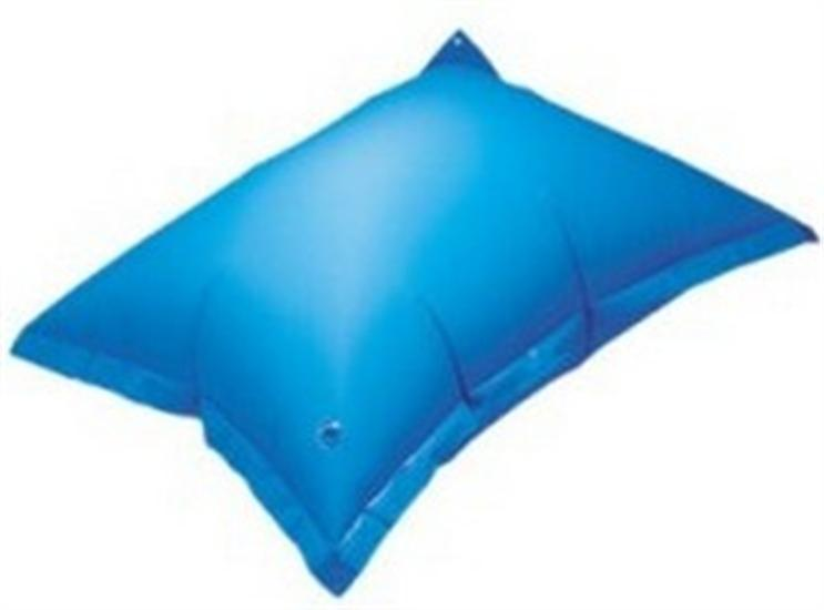 4' x 15' Air Pillow for Above-ground Pool Winter Cover-Aqua Supercenter Outlet - Discount Swimming Pool Supplies