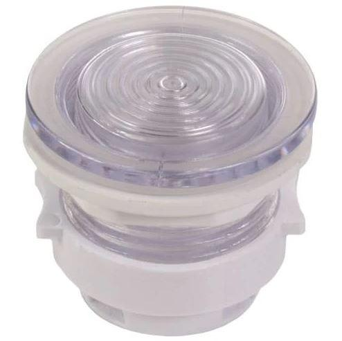 Waterway LED Mini Light Assembly - 630-­0008