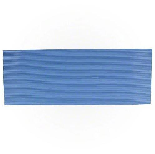"Swimline Universal 9"" X 24"" Ladder Mat - 87951-Aqua Supercenter Pool Supplies"