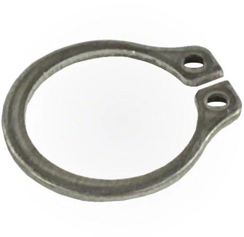 Aqua Products AquaBot Stainless Steel Retaining Ring R2 - A11059PK