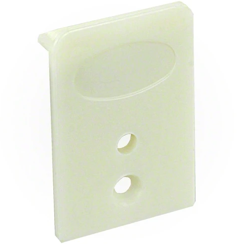 Aqua Products AquaBot Duramax Lock Tab - A9204NPK