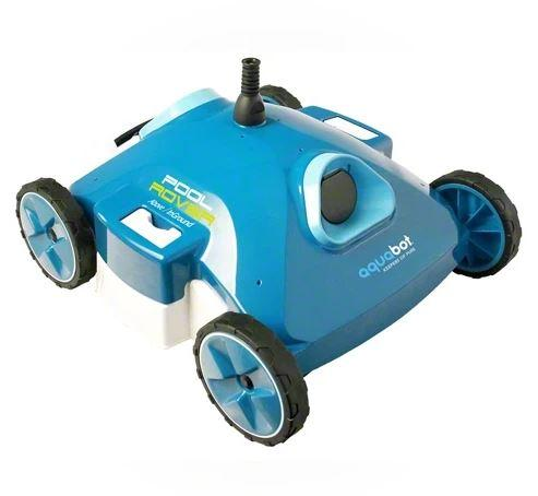 Aquabot Pool Rover S2-40i Above-Ground Pool Cleaner - AJET121i-Aqua Supercenter Pool Supplies
