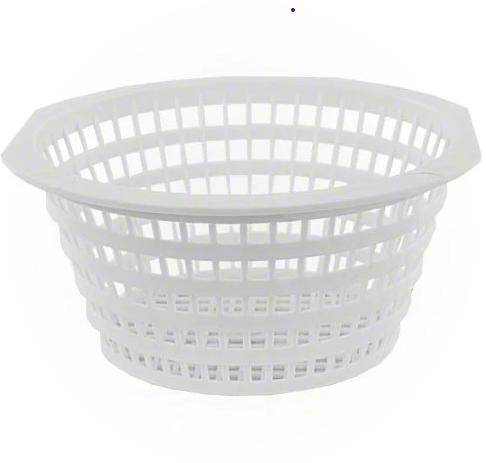 Aladdin Equipment Co Skimmer Basket - B-209