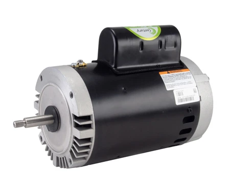 AO Smith Full-Rated Pool and Spa Pump Motor - B638