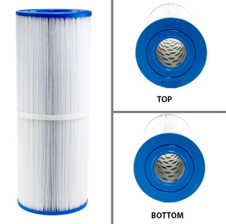 Unicel Filter Cartridges - C-4950-Aqua Supercenter Pool Supplies