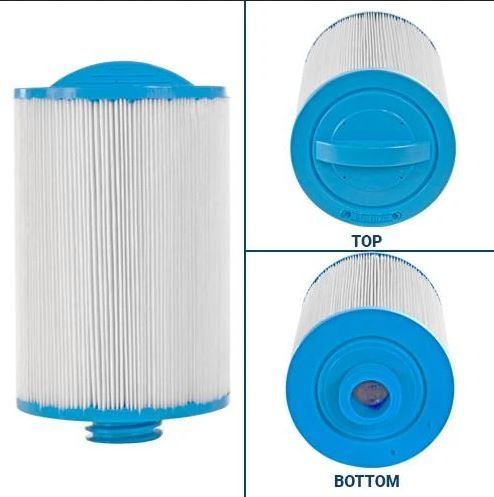 Filbur Filter - FC-0124-Aqua Supercenter Pool Supplies