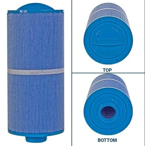 Filbur Filter - FC-0131M-Aqua Supercenter Pool Supplies