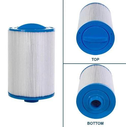 Filbur Filter - FC-0300-Aqua Supercenter Pool Supplies