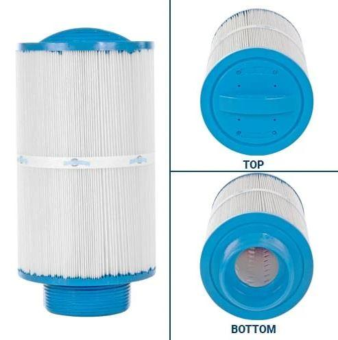 Filbur Filter - FC-0303-Aqua Supercenter Pool Supplies