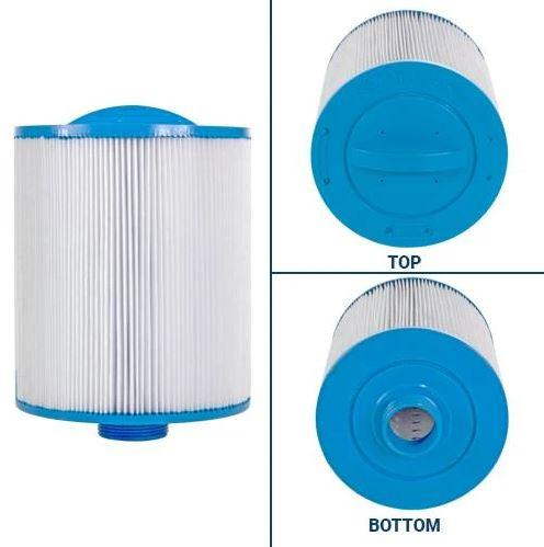 Filbur Filter - FC-0310-Aqua Supercenter Pool Supplies