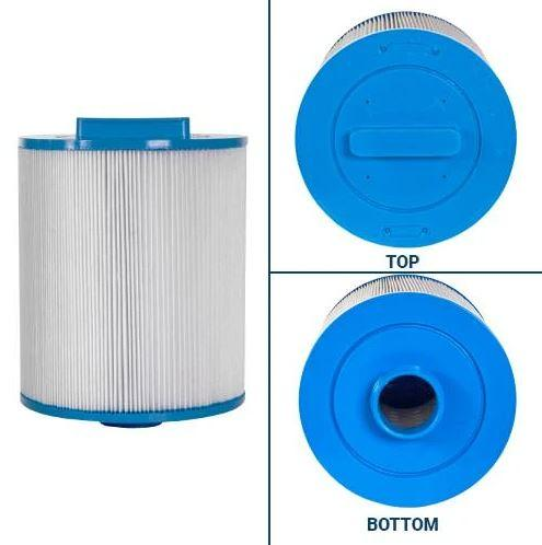 Filbur Filter - FC-0420-Aqua Supercenter Pool Supplies