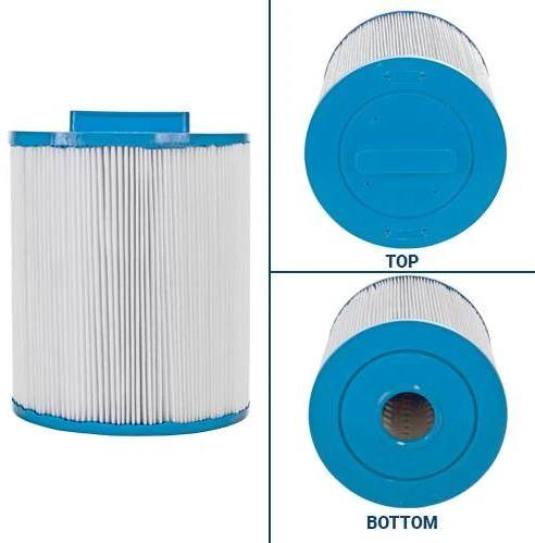Filbur Filter - FC-0483-Aqua Supercenter Pool Supplies