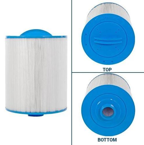 Filbur Filter - FC-0515-Aqua Supercenter Pool Supplies