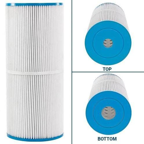 Filbur Filter - FC-2015-Aqua Supercenter Pool Supplies
