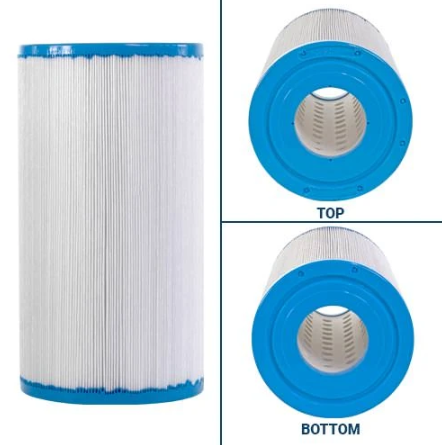 Filbur Filter - FC-2385-Aqua Supercenter Pool Supplies