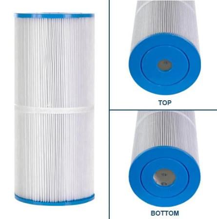 Filbur Filter - FC-3626-Aqua Supercenter Pool Supplies