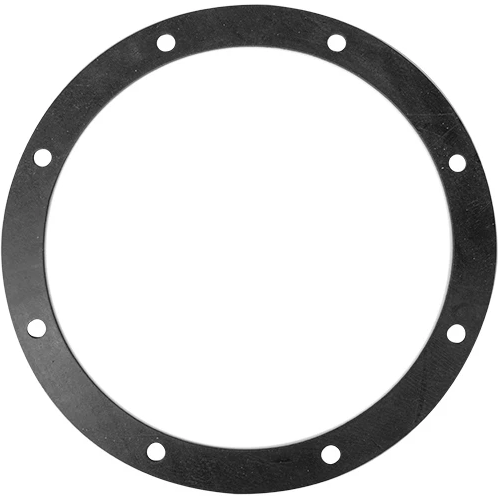 Aladdin Equipment Co. Gasket - G-112R