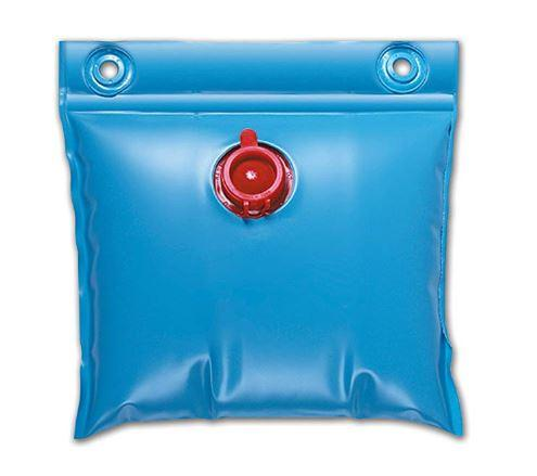 Wall Bag for Above-ground Pool Winter Covers - 12 Pack