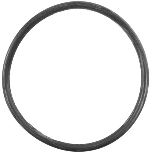 Aladdin Equipment Co. O-ring - O-19