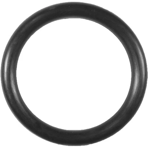Aladdin Equipment Co. O-Ring - O-71