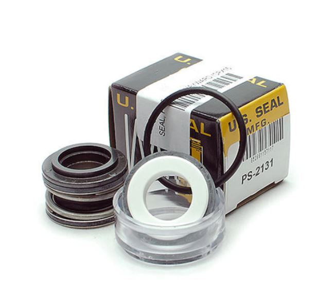 U.S. Seal Shaft Seal Assembly - USSPS2131