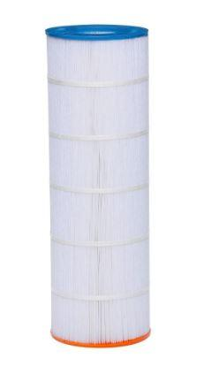 Unicel Sta-rite Replacement Cartridge Filter - 100 sq. ft.