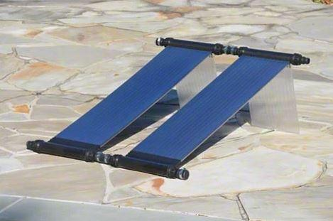 Heat Miser II Solar Pool Heater - SOLAR-1103-Aqua Supercenter Pool Supplies