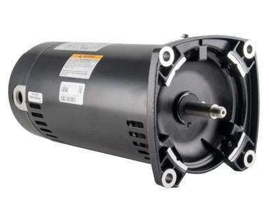 AO Smith Century Centurion EE Series 0.75 HP Full Rated Pump - QC1072