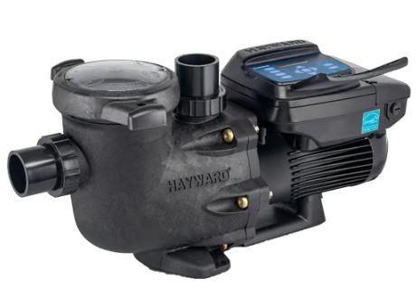 Hayward TriStar VS Pump 2.7 HP - W3SP3206VSP-Aqua Supercenter Pool Supplies