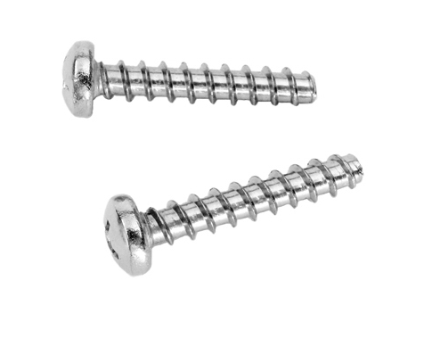 Hayward Main Drain Screw with Metal Insert - WGX1030Z1A