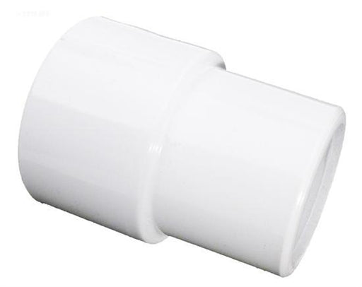 "Anderson Manufacturing 1.5"" PVC Pipe Extender-Aqua Supercenter Outlet - Discount Swimming Pool Supplies"