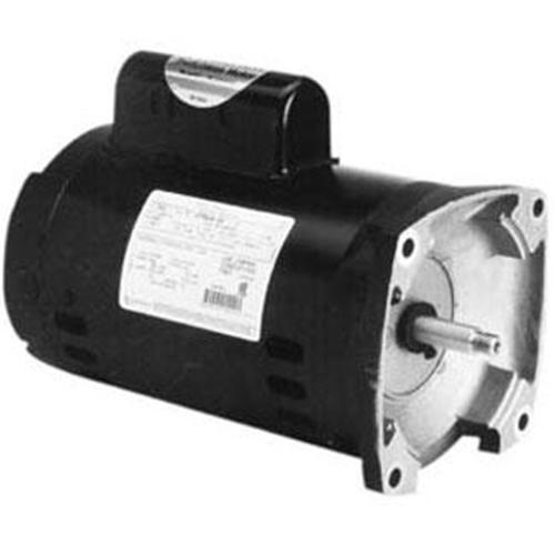 AO Smith Centurion 1HP Full Rated Pump Motor - Energy Efficient-Aqua Supercenter Outlet - Discount Swimming Pool Supplies