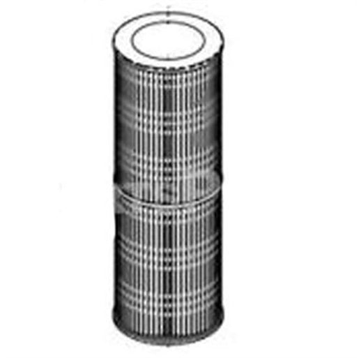 "APC Filter Cartridge 10"" X 19 1/4"" 100 Sq Ft-Aqua Supercenter Outlet - Discount Swimming Pool Supplies"