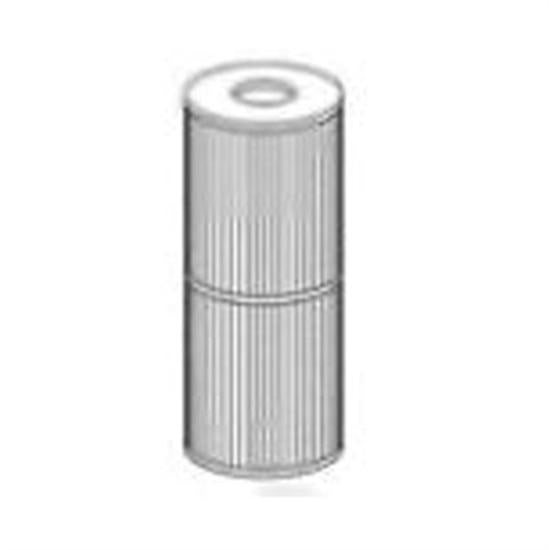 "APC Filter Cartridge 4 15-16"" X 20 1-8"" 75 Sq Ft-Aqua Supercenter Outlet - Discount Swimming Pool Supplies"