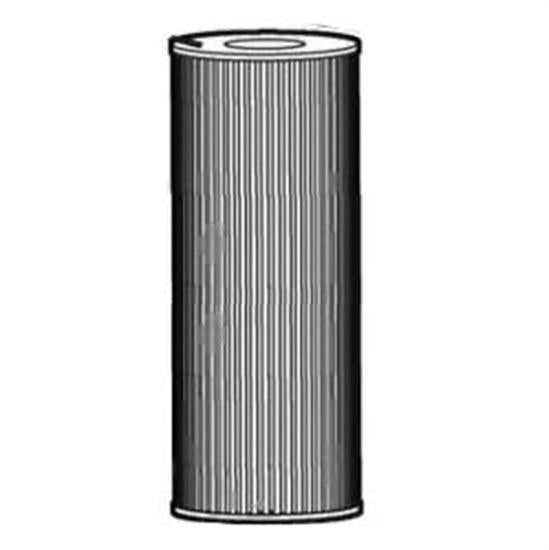 "APC Filter Cartridge 8 15-16"" X 23 1/4"" 150 Sq Ft-Aqua Supercenter Outlet - Discount Swimming Pool Supplies"