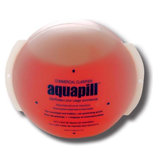 AquaPill 2+ JUMBO - Clarity-Aqua Supercenter Outlet - Discount Swimming Pool Supplies