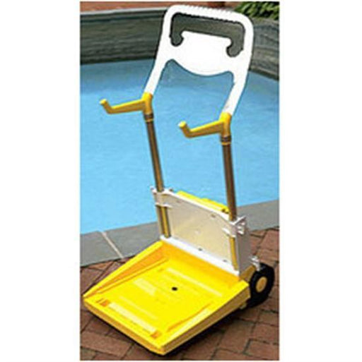 Dolphin Caddy-Aqua Supercenter Outlet - Discount Swimming Pool Supplies
