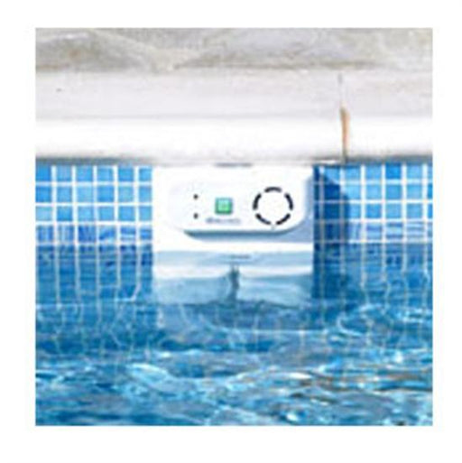 Espio Pool Alarm IG Pools - Mounts Below Coping-Aqua Supercenter Outlet - Discount Swimming Pool Supplies