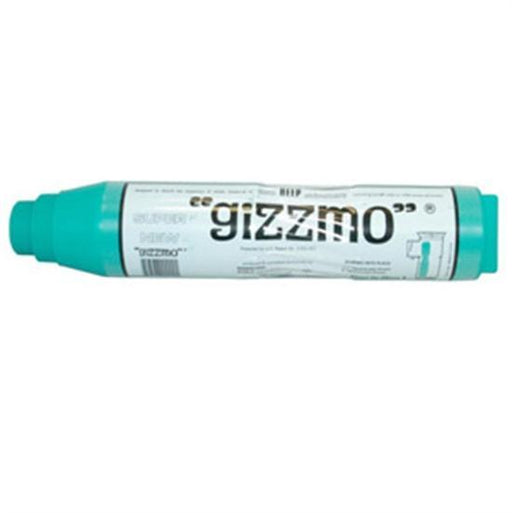 "Gizzmo - Super II - 16"" length; 1.5"" - 2.0"" threads-Aqua Supercenter Outlet - Discount Swimming Pool Supplies"