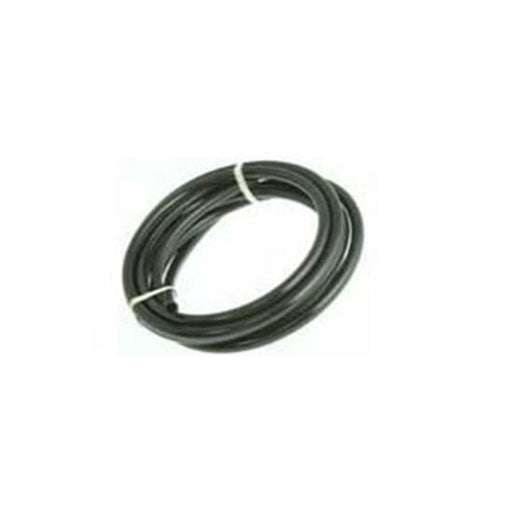 Hayward Chlorinator Hose Tubing-Aqua Supercenter Outlet - Discount Swimming Pool Supplies