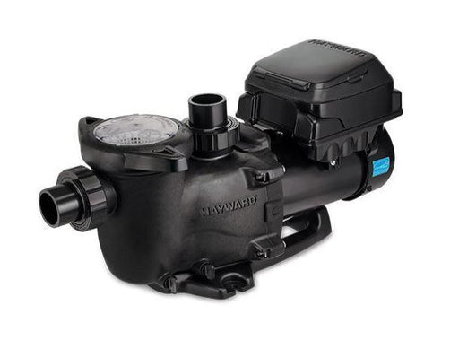 Hayward MaxFlo 1.65 HP VS Pool Pump 230V - W3SP2303VSP-Aqua Supercenter Pool Supplies
