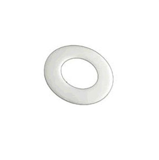 Hayward Non Metallic Bearing-Aqua Supercenter Outlet - Discount Swimming Pool Supplies