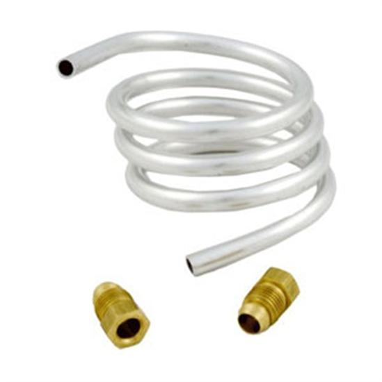 Hayward Pilot Tube Replacement Kit-Aqua Supercenter Outlet - Discount Swimming Pool Supplies