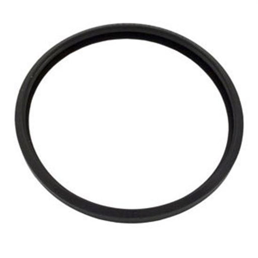 Hayward Pool Light Lens Gasket-Aqua Supercenter Outlet - Discount Swimming Pool Supplies