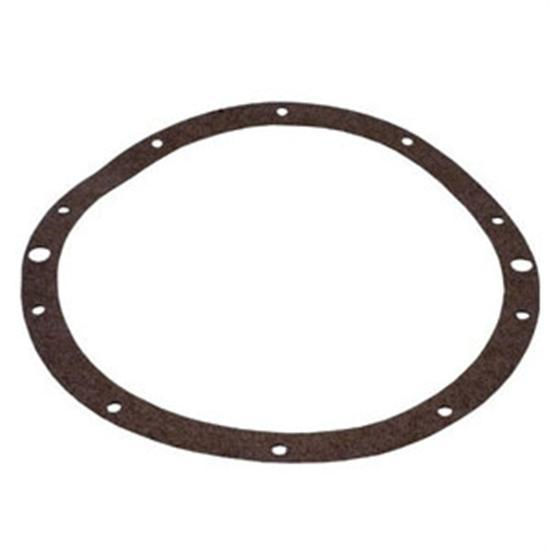 Hayward Pool Light Niche Gasket-Aqua Supercenter Outlet - Discount Swimming Pool Supplies