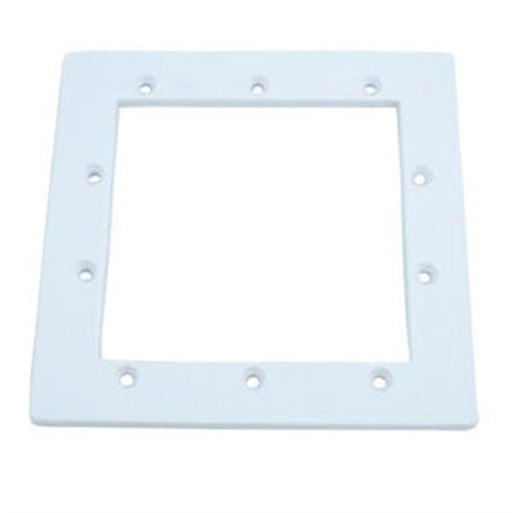 Hayward Skimmer Face Plate-Aqua Supercenter Outlet - Discount Swimming Pool Supplies